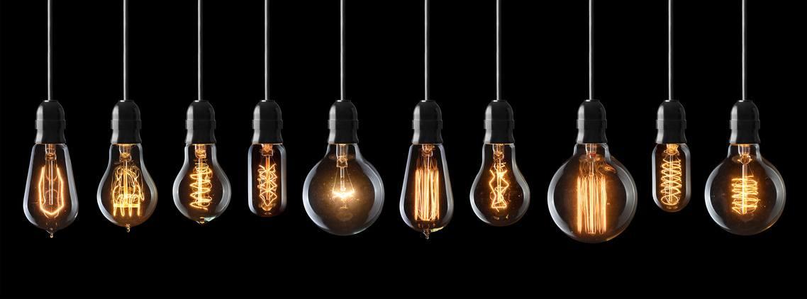 השכרת תאורה לאווירה