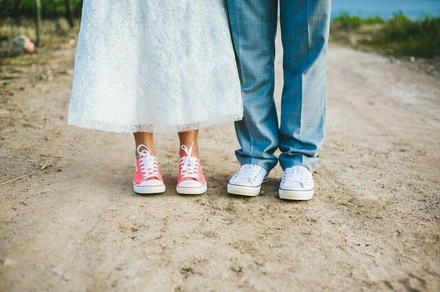 מערכות הגברה לחתונה