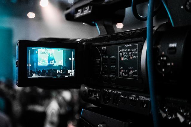 טיפים להכנת סרטון תדמית